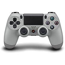 Import - Mando DualShock 4, 20th Anniversary Edition - [Importación UK] (PlayStation 4)