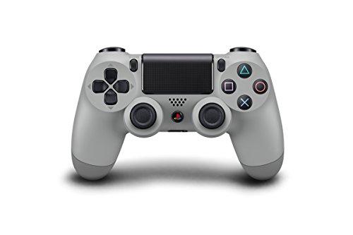 Manette PS4 Dual Shock 4 - 20eme anniversaire