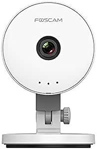 Foscam C1 Lite Ip Kamera Hd Überwachungskamera Ip Kamera