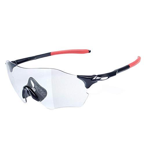 advancethy Polarisierte Sonnenbrillen Sportbrillen Unisex Sunglasses Für Fahrrad Und Motorrad Fahren Angeln Und Golf Sonnenbrillen