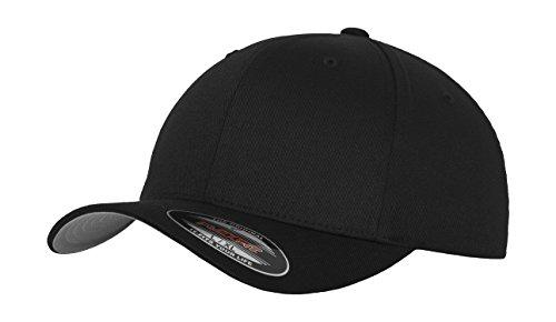 flexfit-cap-black-s-mblack