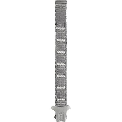 PETZL AXESS Fettuccia robusta con STRING per realizzare un rinvio (S17)