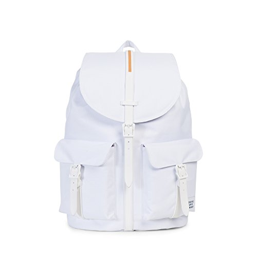 herschel-dawson-backpack-10233-rucksack-425x285x16cm-white-white-rubber-gum