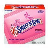 sweetn-low-zero-calorie-sweetener-100-ct-by-cumberland-packing-corp