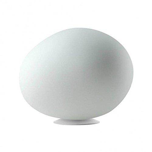 Foscarini – Lámpara de sobremesa Foscarini GREGG Media