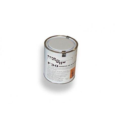 colla-resistente-alle-alte-temperature-per-incollaggio-di-tessuti-pelle-stoffa-legno-laminati-plasti