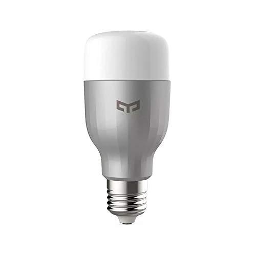 Comprar bombillas wifi XIAOMI E27
