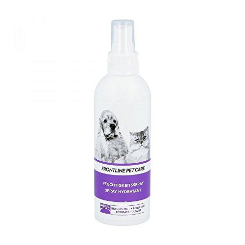 Pet Care 11852456-1 Feuchtigkeitsspray