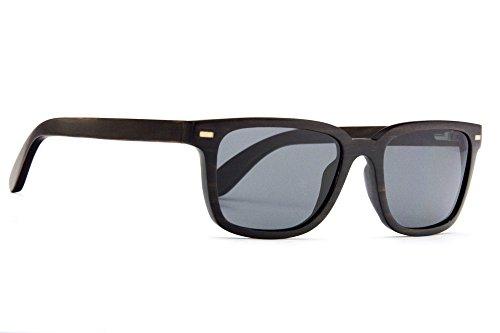 laimer-madera-gafas-de-sol-hubert-producto-100-madera-de-sndalo-natural-tirol-del-sur-