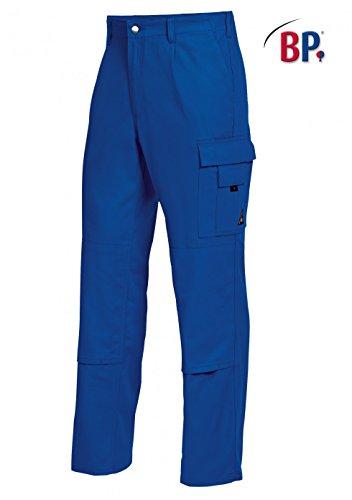 arbeitshose-bp-1486-baumwolle-konigsblau-grosse-50-farbe-konigsblau