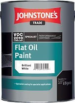 5-ltr-johnstones-flat-oil-paint-white