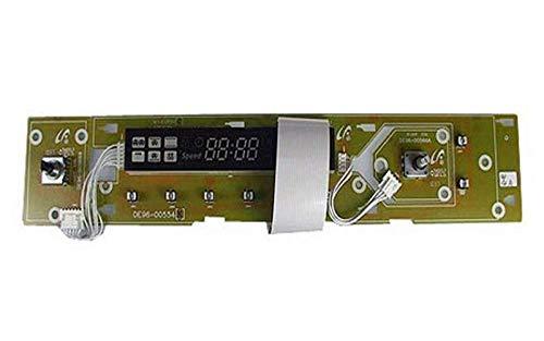 SAMSUNG - MODULE AFFICHAGE BFQ159UST - DE9600554B