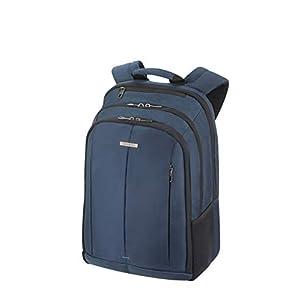 SAMSONITE *01 GUARDIT 2.0 Backpack M 1 Borsa UOMO ZAINO CM5/006