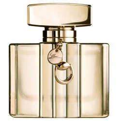 gucci-gucci-premiere-eau-de-parfum-vaporisateur-75-ml