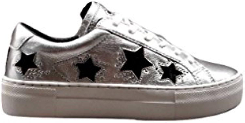 Donna  Uomo MOA M665 KIT LAMINATED LAMINATED LAMINATED STARS (39) Sensazione di comfort Prestazioni affidabili Boutique preferita | Consegna Immediata  8e2aa7