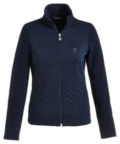 damen-golfjacke-fleece-jacket-with-jacquard-front