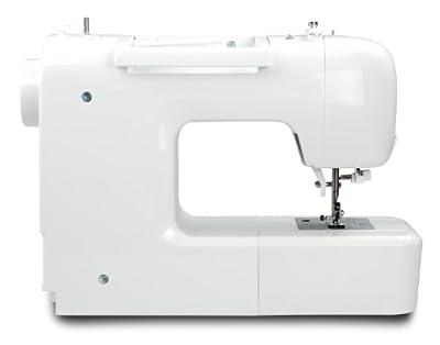 Carina Premium - Máquina de coser de Carina