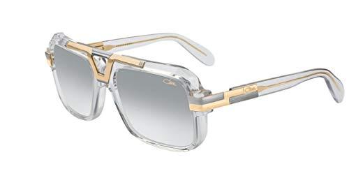 225637e1c8 Cazal - Gafas de sol - para mujer Transparente transparente Talla única