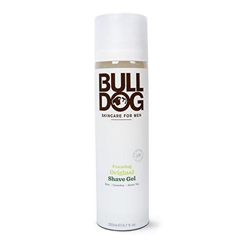 bulldog-foaming-original-shave-gel-200-ml