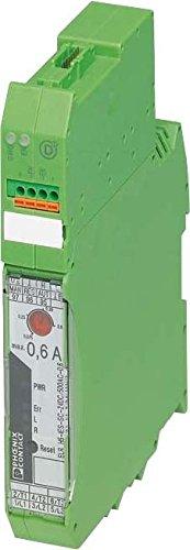 PHOENIX 2903116 - CONTROLADOR ARRANQUE ELR H5-IESSC-SWD/500AC0 6