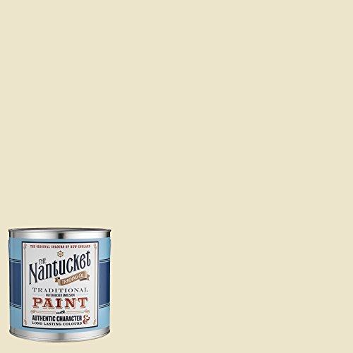 nantucket-new-england-paint-collection-colour-sanford-pale-yellow-flat-matt-emulsion-interior-wall-p