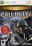 Call of Duty 2 - �dition jeu de l'ann�e