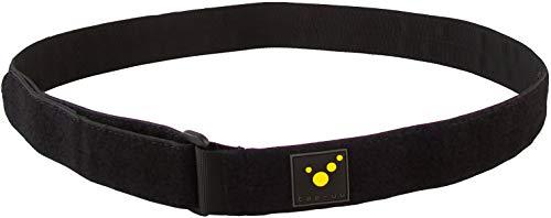 tee-uu INNER Untergürtel (S-XL) passend zu QUICK und BLACK Koppel (L)