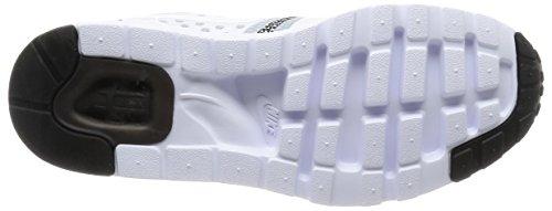 Nike 876070-005, Sneakers trail-running homme Noir (Noir / Blanc-Loup Gris)
