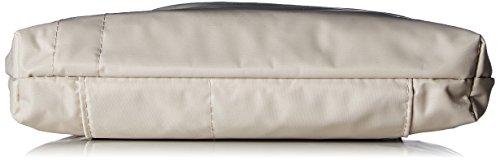 Picard - Switchbag, Borse a tracolla Donna Bianco Sporco (Perle)