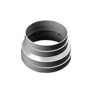 Reduction PVC D125/100OEM 422223