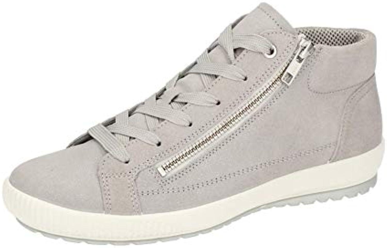 Legero Tanaro, scarpe da ginnastica a Collo Collo Collo Alto Donna | Consegna Immediata  6eb395
