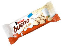 kinder-bueno-white-box-of-30