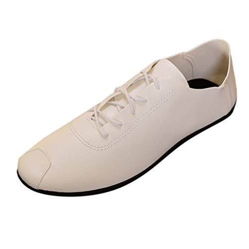 DAY.LIN schuhe herren Herren Golfschuhe | Herren Sportschuhe | Männer Golfschuhe | Herren Sportschuhe | Herren Golfschuhe | Leder Golfschuh