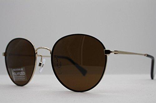 HIS Sonnebrille HPS84100-4 POLARIZED EYEWEAR