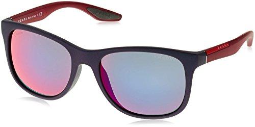 PRADA-SPORT-Men-03OS-Sunglasses