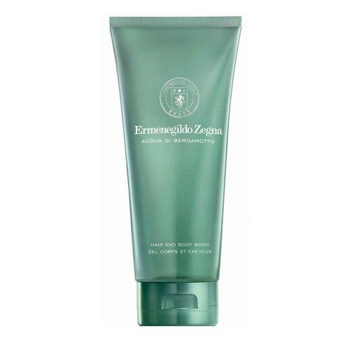 ermenegildo-zegna-acqua-di-bergamotto-hair-and-body-wash-200-ml