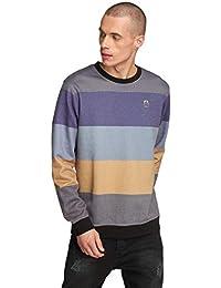 Suchergebnis auf für: Bunte Pullover Herren