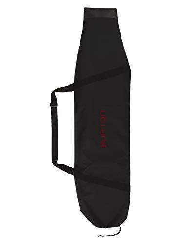 Burton Erwachsene Cinch Sack True Black Board Bag, 172