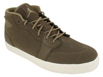 Nike Wmns Md Runner 2, Chaussures de Tennis Femme Weiss-Hellgrau