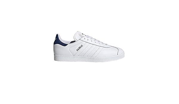 adidas Gazelle FU9487 10½: : Vêtements et accessoires