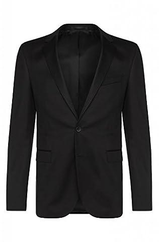 HUGO BOSS - Veste - veste de costume ryan - Taille 46