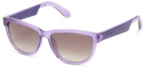 carrera-carrera-50-gafas-de-sol-color-2n5-ha