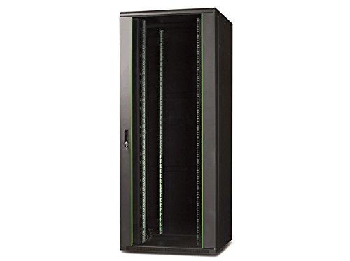 GRAFENTHAL Nr47autonome schwarz–Regal (unabhängigen, schwarz)