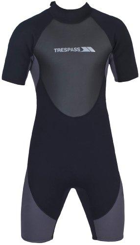 trespass-scuba-mens-shorts-wetsuit-black-medium