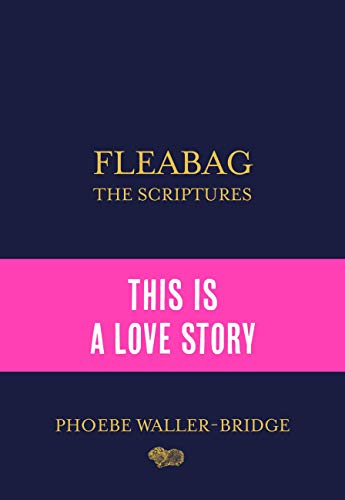 Fleabag: The Scriptures: The Sunday Times