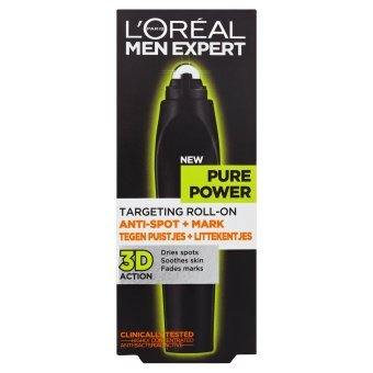 men-expert-by-loreal-paris-pure-power-targeting-roll-on-anti-spot-10ml