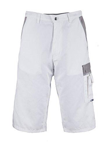 tmgr-pantalones-cortos-cargo-para-pintores-y-decoradores-muy-resistentes-blanco-w36-eu52