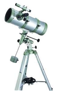 Teleskop1400-150BigBoss+Motor