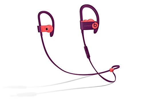 6bf5390c925 Powerbeats3 Wireless Earphones - Beats Pop Collection - Pop Magenta