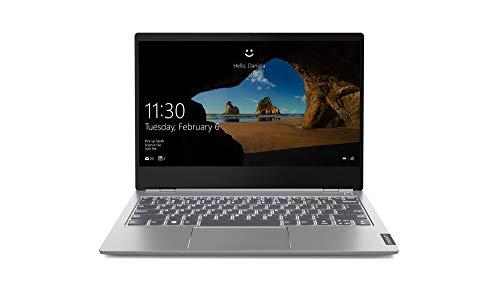 Lenovo ThinkBook 13s-IWL...